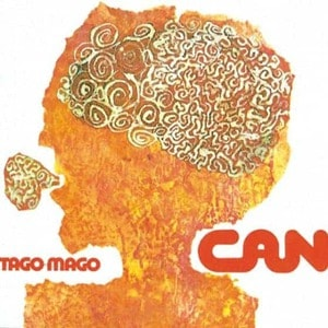 'Tago Mago' by Can