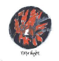 Raedawn EP by Viktor Vaughn