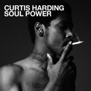 'Soul Power' by Curtis Harding