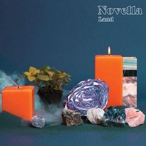 'Land' by Novella