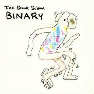 'Binary' by The Spook School