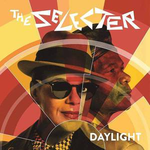 'Daylight' by The Selecter