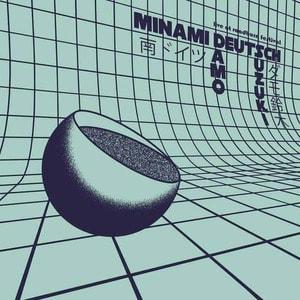 'Live At Roadburn' by Minami Deutsch & Damo Suzuki