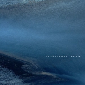 'Untold' by Sophia Loizou