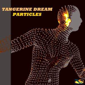 'Particles' by Tangerine Dream