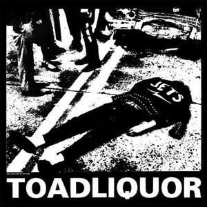 'Cease & Decease' by Toadliquor