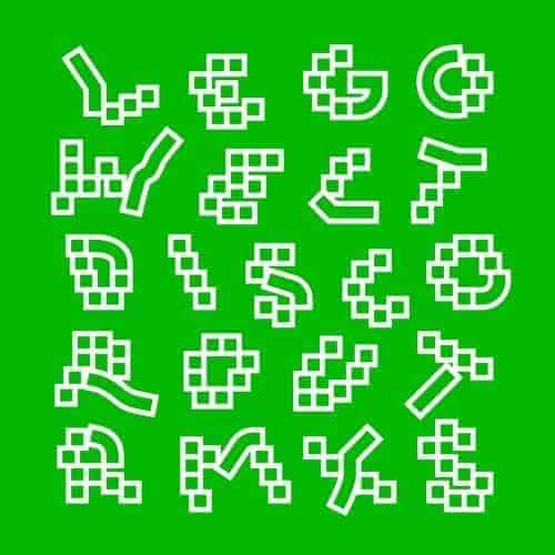 'Disco Rout Remixes' by Legowelt