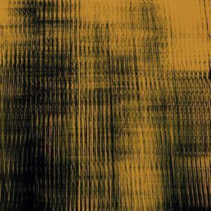 'VI' by Papir