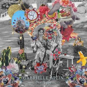 'Dear Happy' by Gabrielle Aplin