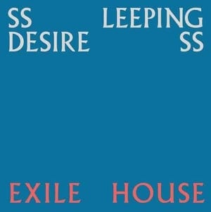'Exile House' by Ssleeping Desiress