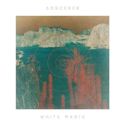 'White Magic' by Sorcerer