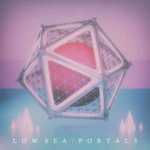 'Portals' by Low Sea