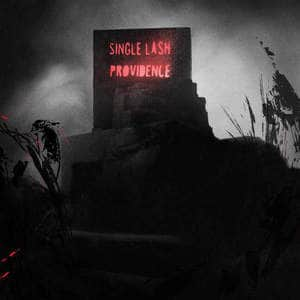 'Providence' by Single Lash