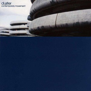 'Contemporary Movement' by Duster
