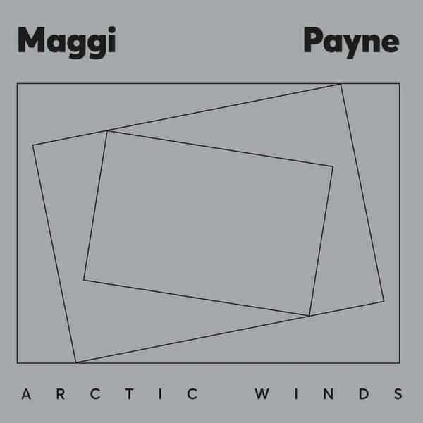 'Arctic Winds' by Maggi Payne
