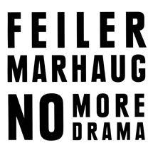 No More Drama by Marhaug/Feiler