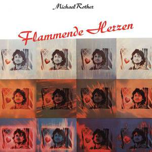 'Flammende Herzen' by Michael Rother