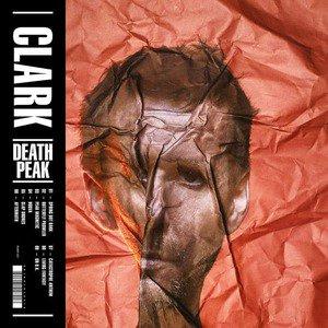 'Death Peak' by Clark