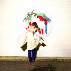 'What Now' by Sylvan Esso