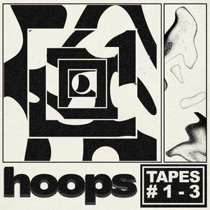 'Tapes #1-3' by Hoops