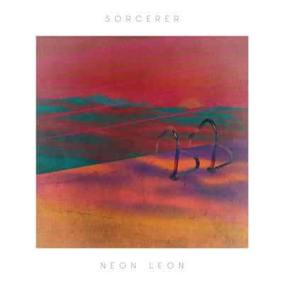 'Neon Leon' by Sorcerer