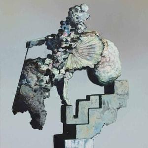 Pixies, the Caretaker, Stereolab, Tim Hecker, Halloween III