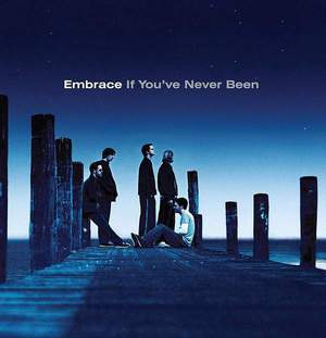 'If You've Never Been' by Embrace
