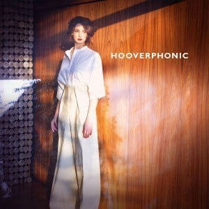 'Reflection' by Hooverphonic