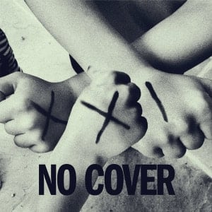 'No Cover: A Carpark Covers Comp' by Various