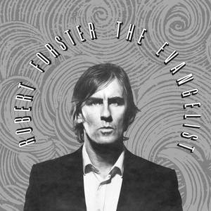 'The Evangelist' by Robert Forster