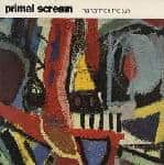 Higher Than The Sun by Primal Scream