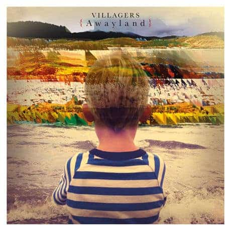 'Awayland' by Villagers