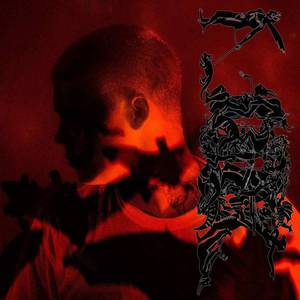 'Stranger' by Yung Lean