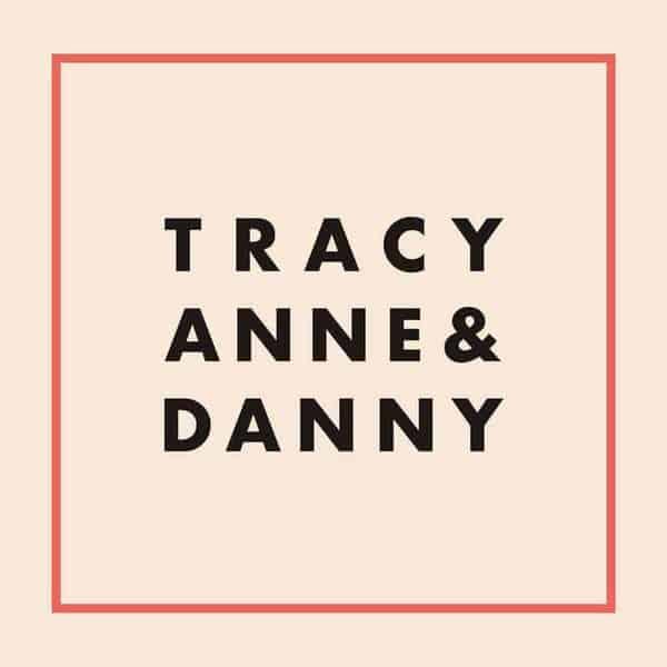 'Tracyanne & Danny' by Tracyanne & Danny