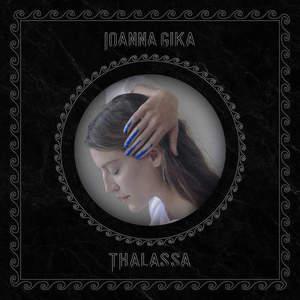 'Thalassa' by Ioanna Gika