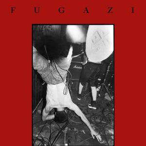 'Fugazi' by Fugazi