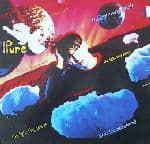 Cloudcuckooland by The Lightning Seeds