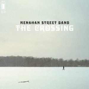 'The Crossing' by Menahan Street Band
