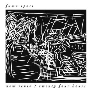 'New Sense' by Fawn Spots