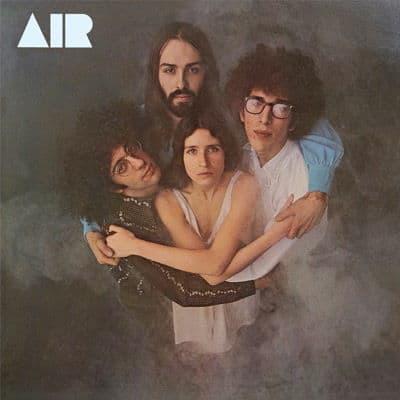 'Air' by Air