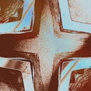 'Lea Porcelain Remixed' by Lea Porcelain