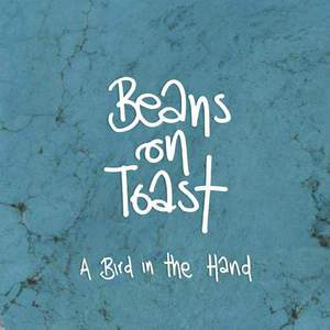 'A Bird In The Hand' by Beans On Toast