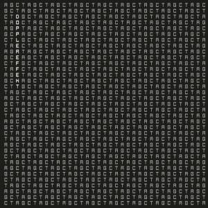 'Tetrahymena EP' by Dopplereffekt