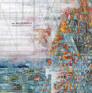 'The Wilderness' by Explosions In The Sky