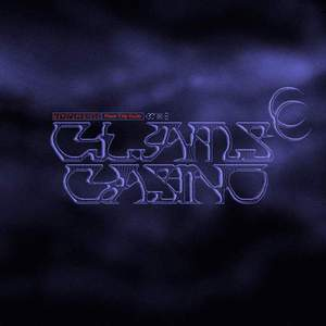 'Moon Trip Radio' by Clams Casino