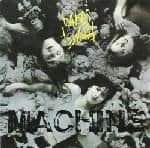 Spanking Machine by Babes In Toyland
