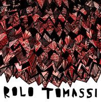 Untitled EP by Rolo Tomassi