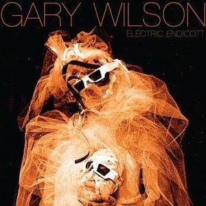'Electric Endicott ' by Gary Wilson