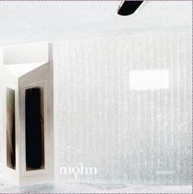 Mohn by Mohn