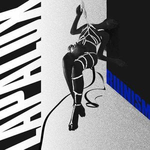 'Ruinism' by Lapalux